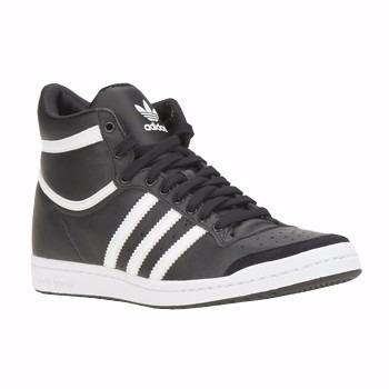 buy online 21b99 203b0 Espana j7iq9 rbxxth zapatillas de tenis Hombre Mujeres Negro azul Rojo Originals  ZX 001 adidas Originals