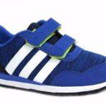 Zapatilla  Adidas V Jog Cm