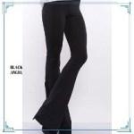 Calzas Oxford Lycra Nuevas Talles Especiales 6 7 8 10