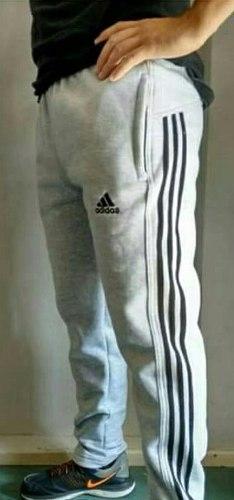 Jogging Clasico adidas!!!