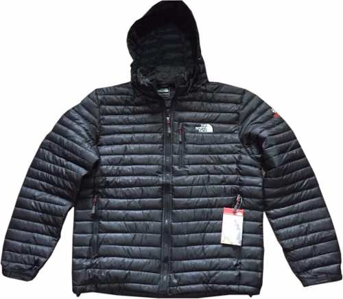 the north face hombres