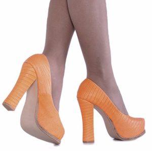 Stilletto Top Top Bellisimos Modelo Paris De Shoes Bayres
