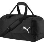 Bolso Puma Pro Training Ii Medium Bag