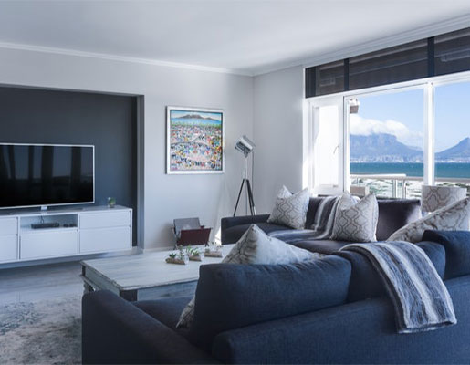 living-sofa.jpg