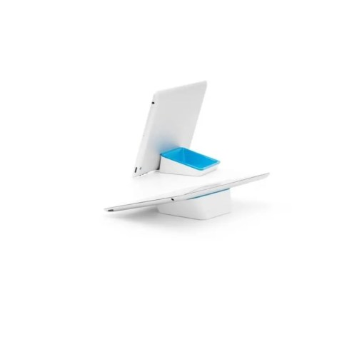 Soporte Nest para ipad, iphone colores  1