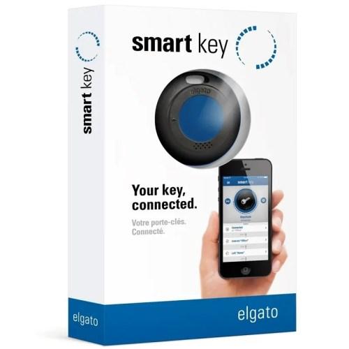 Smart Key 1