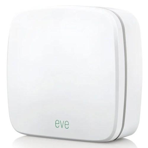 Eve Weather (Wireless Outdoor Sensor)