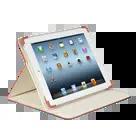 Todo tipo de accesorios para iPad