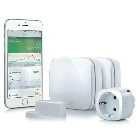 E-Dispositivos