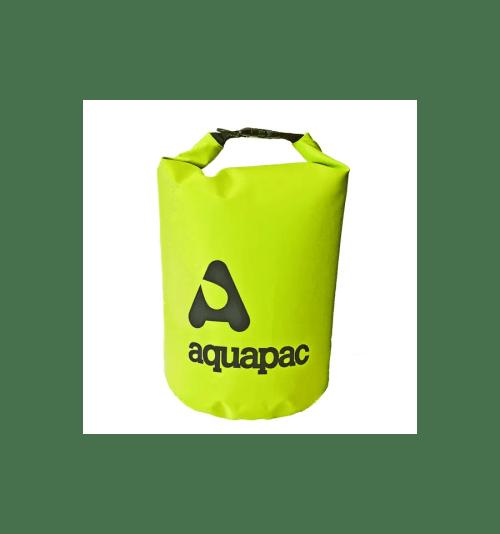 Petate trailproof Aquapac 713 IPX6 de 15l lima 1