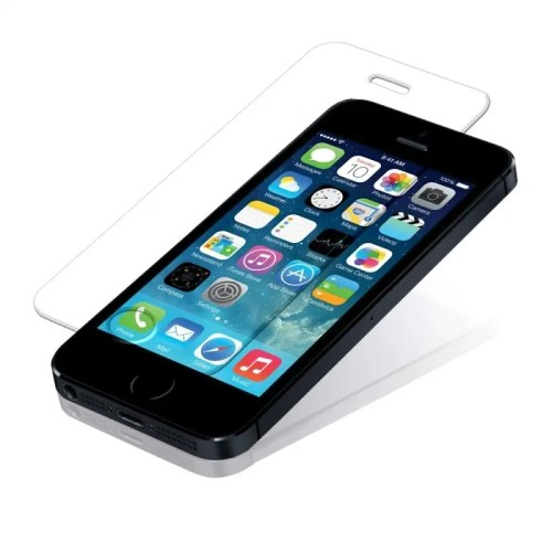 cristal templado iphone 5 5s se