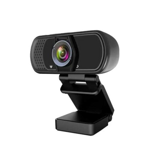 gr_webcam-oem-1080p-2mp-usb-con-microfono_225049_3