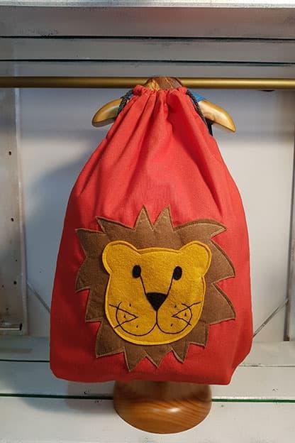 mochilas escolares para la vuelta al cole