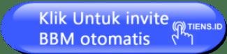 bbm-tiens INDONESIA