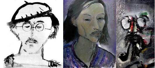 Image result for hoàng ngọc biên