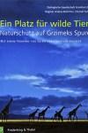 »Ein Platz für wilde Tiere« von D. Andres-Brümmer und C. Schenck
