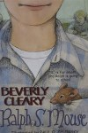 »Ralph S. Mouse« von Beverly Cleary