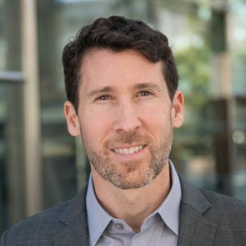 Dan Riskin (Faculty Stanford)