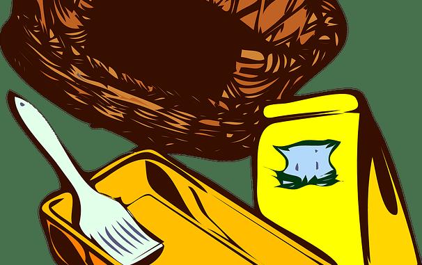 katzenstreuzubehoer