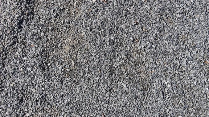 mineralisches-katzenstreu