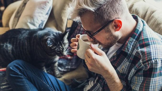 Haustiere Für neue Herrchen und Frauchen
