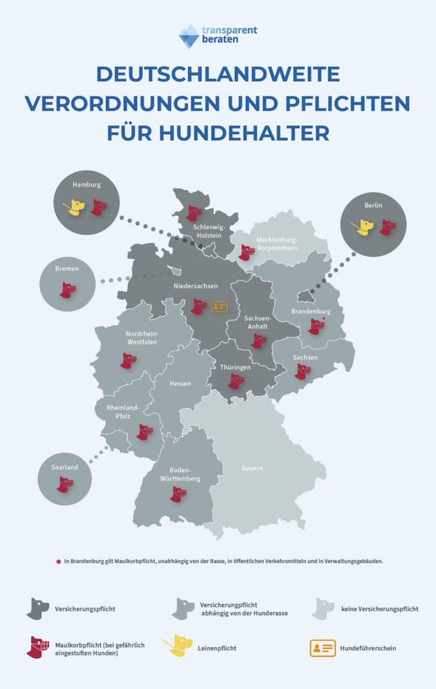 versicherungsschutz-fuer-hunde-in-deutschland