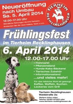 fruehlingsfest2014_seite