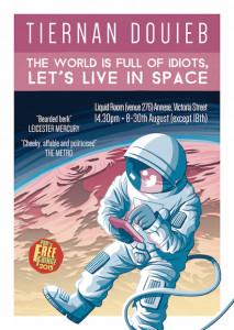 shows-flyer_2015-full-of-idiots-front-big