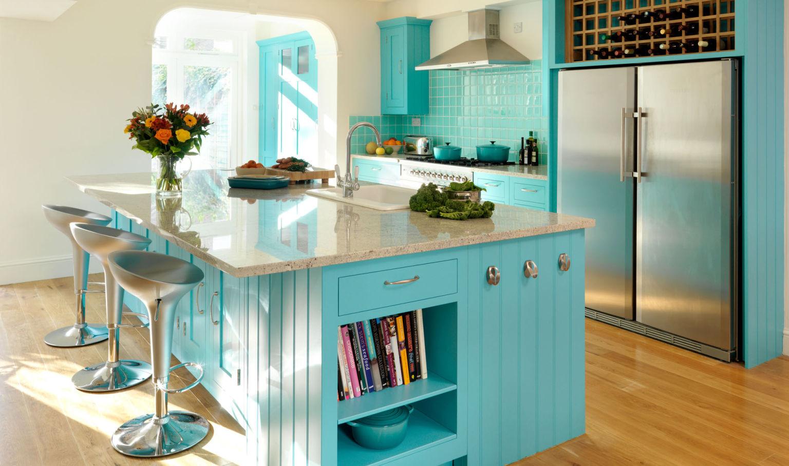 kitchen islands tierney kitchens