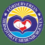 Logo Förderverein Tiernothilfe Siebenbürgen e. V.