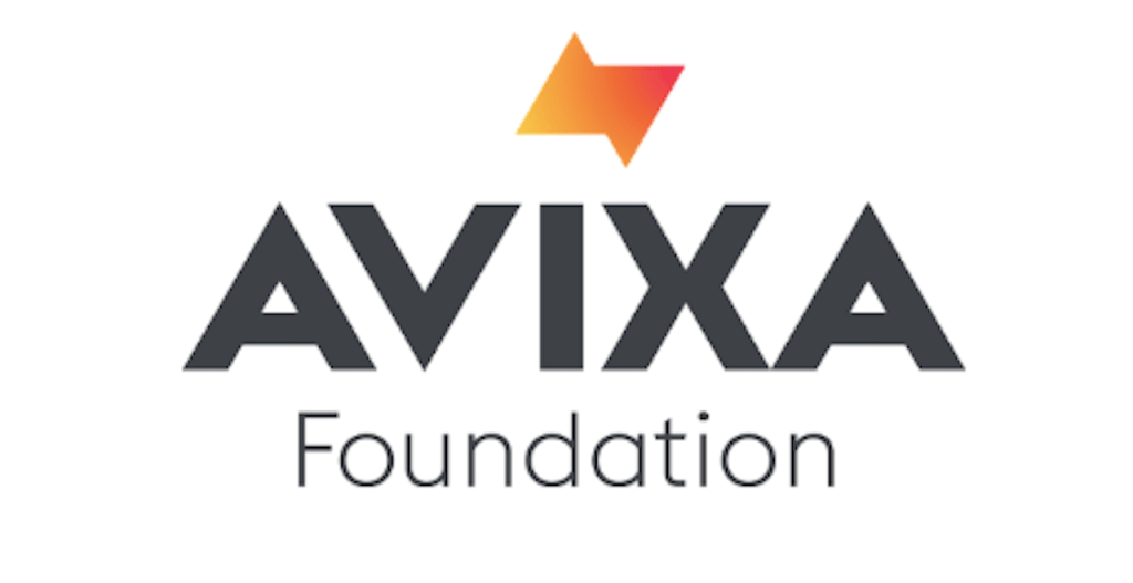 AVIXA Foundation