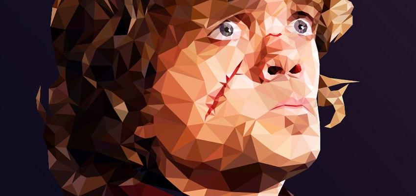 Tyrion-3