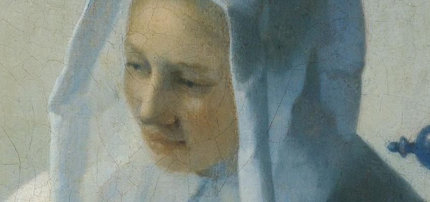 vermeer01