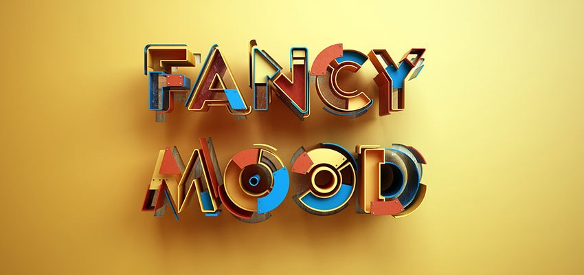 985_FancyMood