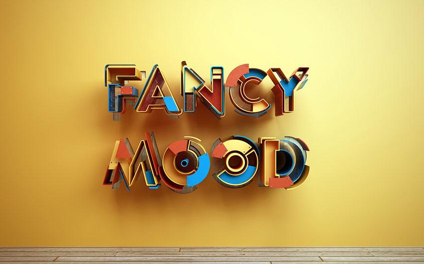 985_FancyMood