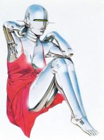 tierr.fr-Hajime-Sorayama-21