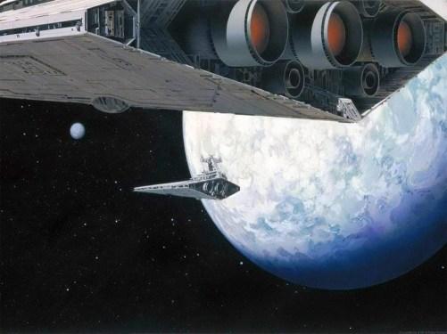 tierr.fr-Ralph-McQuarrie-starwars-23