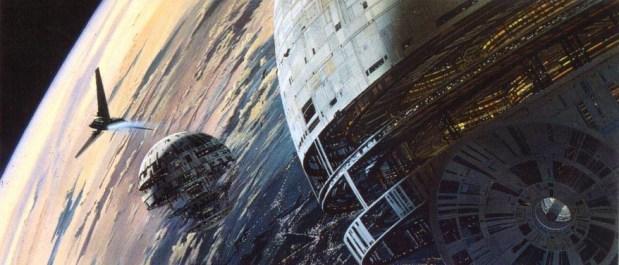 tierr.fr-Ralph-McQuarrie-starwars-40