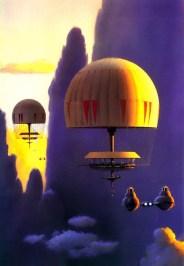 tierr.fr-Ralph-McQuarrie-starwars-41