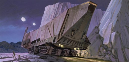 tierr.fr-Ralph-McQuarrie-starwars-63