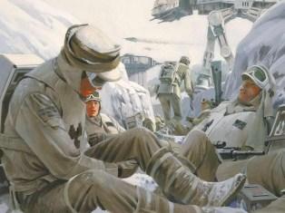 tierr.fr-Ralph-McQuarrie-starwars-71