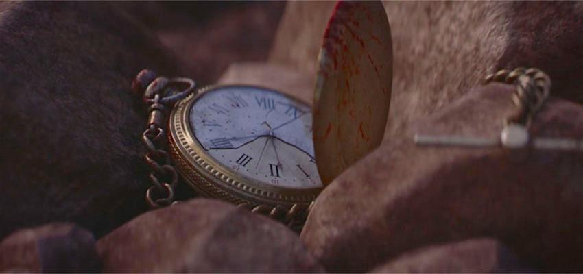 borrowed-time-1