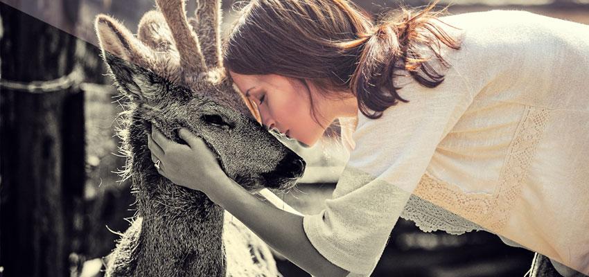 01 Photoshop Conversion En Noir Et Blanc Et Touche De Couleurs Tendance