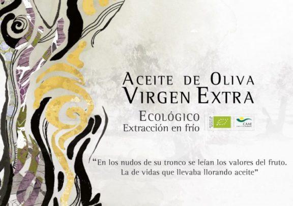 Imagen ENCLAVE DE O b