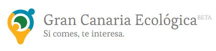 Gran Canaria Ecológica