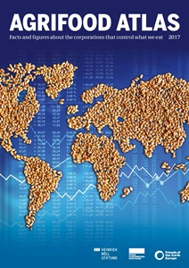 Agrifood Atlas