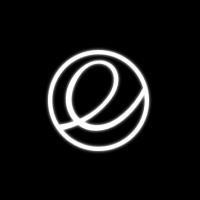 Logo de Elementary OS