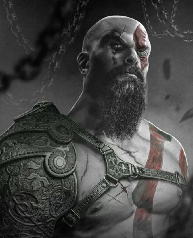 God-Of-WAr-Jason-Momoa-Kratos