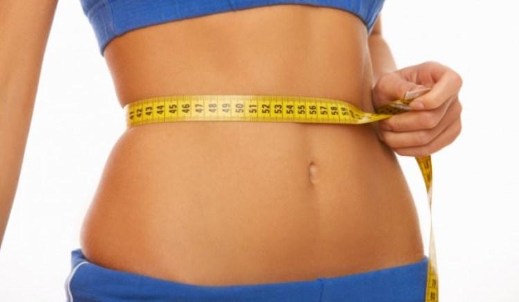 Dieta de 750 calorías pérdida de peso