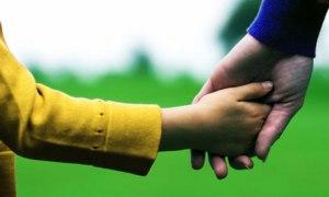 5 consejos para prepararse para la Mediación de Divorcio